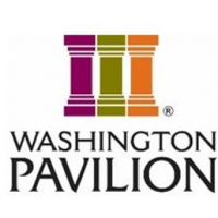 Popular Artists and Holiday Programs Featured In Visual Arts Center at Washington Pavilion Photo