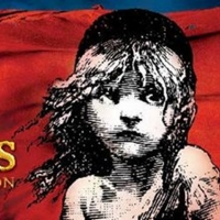 Casting Announced for LES MISERABLES' Waterbury Engagement the Palace Theater Photo