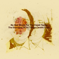 Sad13 Covers Rilo Kiley's 'Paint's Peeling' Photo