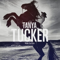 Tanya Tucker Releases 'Bring My Flowers Now' Music Video