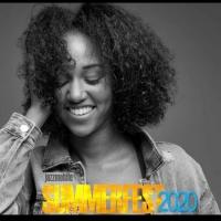 Celebrate SUMMERFEST 2020 on Jazzmobile TV Photo