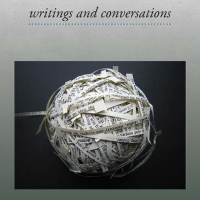 'Timelines: Writings And Conversations' By Bonnie Marranca Out From PAJ Publications Photo