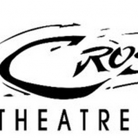 Memorial Service to be Held for Crossroads Theatre Company Co-Founder Lee Richardson Photo