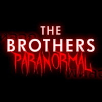 Pork Filled Productions Presents West Coast Premiere Of THE BROTHERS PARANORMAL
