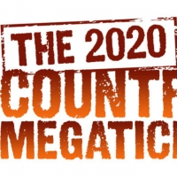 Live Nation Announces 2020 Country Megaticket