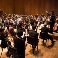 Danbury Symphony Orchestra Announces Its First InsideOut Concert Photo