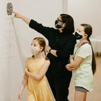 The Vancouver Art Gallery Announces Mandatory Use Of Masks Effective July 31 Photo