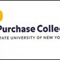 Purchase College Conservatory Of Music Announces Fall 2019 Season