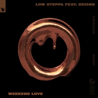 Low Steppa Releases Single 'Weekend Love' Featuring Reigns Photo