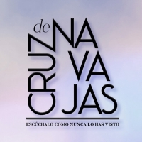 CASTING CALL: Audiciones para CRUZ DE NAVAJAS Photo