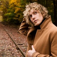 Andrew Polec Will Perform 'Legacy Of Love' at Bucks County Playhouse Photo