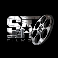 IMG/Strongarm Announces Film & TV Production Division Photo