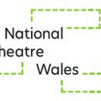 National Theatre Wales Announces New Digital Programme of Opportunities for Theatre M Photo