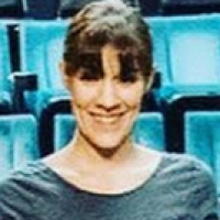 Mary Lauren Named Artistic Director of Youth Theater at AMT Photo
