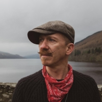 Foy Vance Releases Two New Tracks Photo