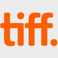 TIFF Announces Industry Offerings and New Slate of Festival Ambassadors Photo
