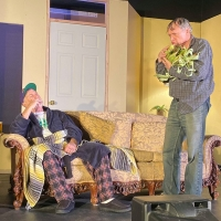 BWW Review: BURIED CHILD Digs Up the Past and Positions New Community Theatre For Bri Photo