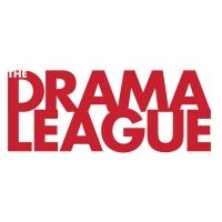 Drama League to Award Herb Engert and EY at Fall Gala Photo