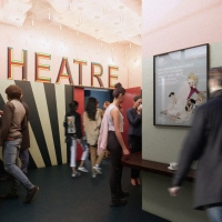 Camden People's Theatre To Reopen This June Photo