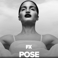 POSE Will End After Season Three Photo