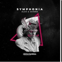 Alok Releases Double Single 'Symphonia' and 'Free My Mind'