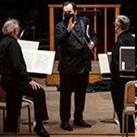 Andris Nelsons-Led BSO NOW Concert Streams Released This Thursday Photo