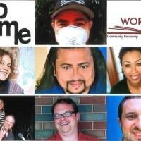 No Name Comedy / Variety Show To Hold 27th Anniversary Virtual Celebration Photo