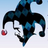 St. Petersburg Opera to Begin the New Year with RIGOLETTO