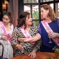 Roleystone Theatre Presents SECRET BRIDESMAIDS' BUSINESS Photo