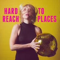 Anna Lumb Leads HARD TO REACH PLACES at Melbourne Fringe Photo