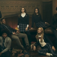 VIDEO: The CW Shares the 'Screw Endgame' Scene From LEGACIES