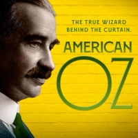 BWW Interview: Randall MacLowry & Tracy Heather Strain Talk AMERICAN OZ on PBS Photo