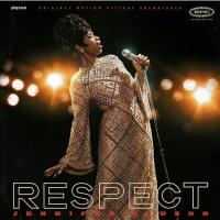LISTEN: Jennifer Hudson Sings 'Here I Am (Singing My Way Home)' From RESPECT; Co-Written b Photo