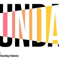 Atlantic Theater Company Announces Casting For The World Premiere Of SUNDAY Photo