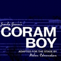 BWW REVIEW: Considering The Luck Of Birth, CORAM BOY Is An Intriguingly Layered Web O Photo