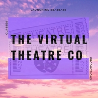 BWW Blog: The Virtual Theatre Co. ? Four Months In Photo
