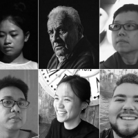 The Academy of American Poets Announces Winners of the 2020 Poems in Translation Cont Photo