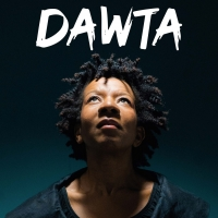 Dionne Draper's One-Woman Show DAWTA Releases Album - Listen Now! Album