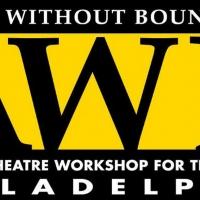 AWB Philly AnnouncesThomas Wlodkowski As Recipient of the Fifth Annual 2020 AWB Hero Photo