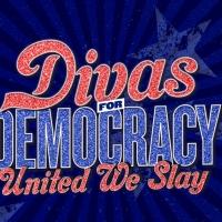 BWW Interview: Co-Directors Josh Rhodes and Lee Wilkins Talk DIVAS FOR DEMOCRACY: UNI Photo