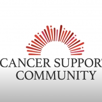 VIDEO: Watch Soap Stars Unite for Cancer Support Community on Stars in the House- Liv Photo