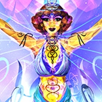 The Spoken Soul Festival Set To Showcase The Work of South Florida Women Artists Virt Photo