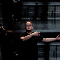 ZviDance to Present The Stage Premiere Of THE ART OF FUGUE At New York Live Arts Photo