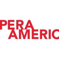 OPERA America Waives Dues in 2022
