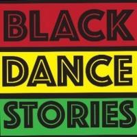 Black Dance Stories Celebrates One Year Anniversary, June 2021 Photo