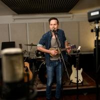 WHITEROCK CLIFF Starring Ryan McCurdy Announces Encore Presentation Photo