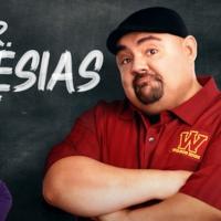 Netflix's MR. IGLESIAS Renewed for Second Season Photo