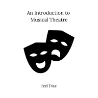 BWW Blog: An Introduction to Musical Theatre Photo
