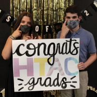 Student Blog: Happy Trails to You, Until We Meet Again Photo