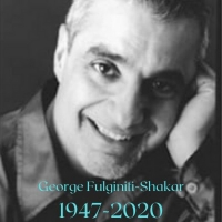 BWW Video: Remembering George Fulginiti-Shakar DC's Very Own Gentle Musical Giant Photo